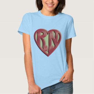 Superb RN IV T Shirts