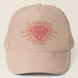 Superb RN Trucker Hat
