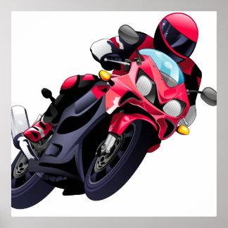 Superbike Impresiones