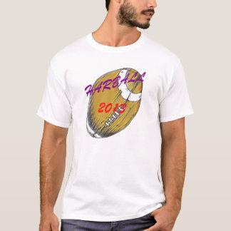 SUPERBOWL 2013 T-Shirt