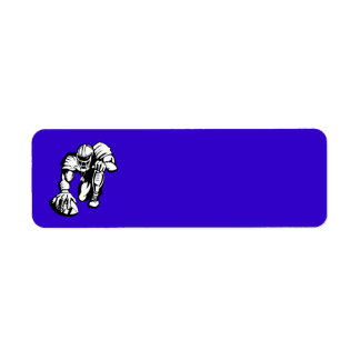 SUPERBOWL football player062  player players sport Label