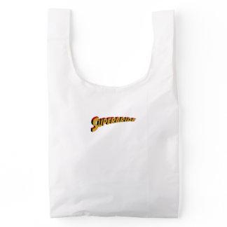 Superbride