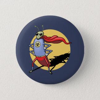 Superbug Button