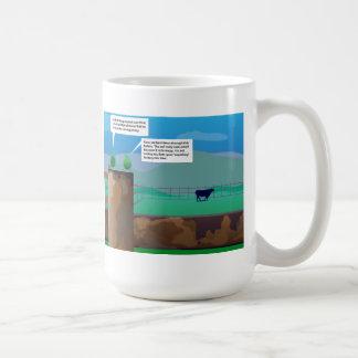 superbugs-2012-07-24-001-01 coffee mug