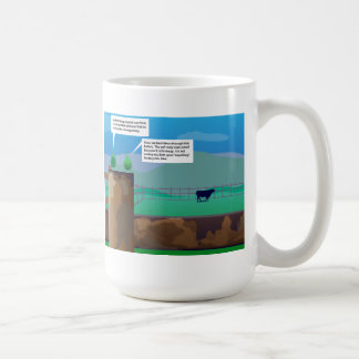 superbugs-2012-07-24-001-01 coffee mugs