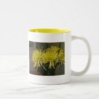 Supercali-Gluten-Free-alicious Coffee Mugs
