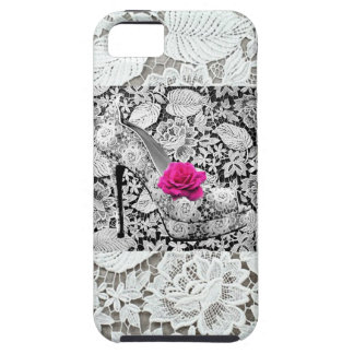 SUPERCASES iPhone SE/5/5s CASE