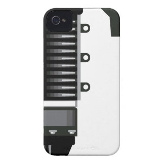 Supercharger Unit Case-Mate iPhone 4 Case