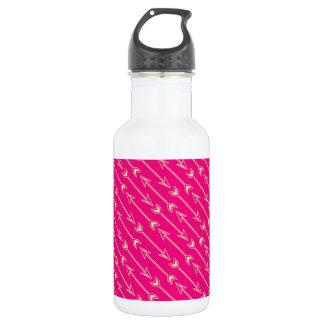 supercilious, water, love, disruptive, forceful, b water bottle