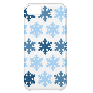 Supercooled Case-Mate Barely There Case For iPhone 5C