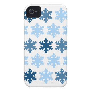 Supercooled Case-Mate Barely There iPhone 4 Covers