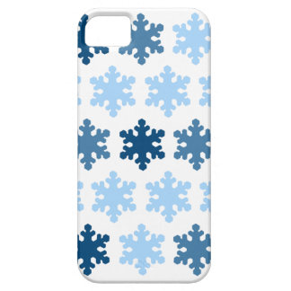 Supercooled Case-Mate Barely There iPhone 5 Cases