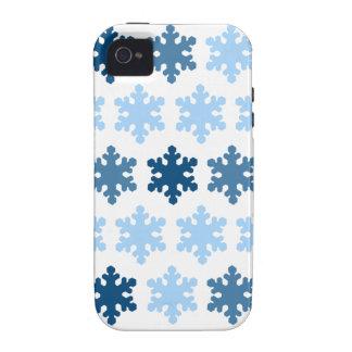 Supercooled Case-Mate Tough iPhone 4 Case