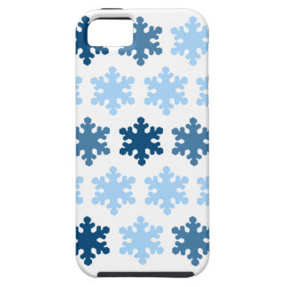 Supercooled Case-Mate Tough iPhone 5 Covers
