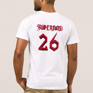 SUPERDAD26