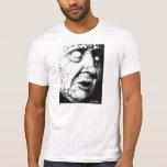 SuperdeathOldLady Camiseta