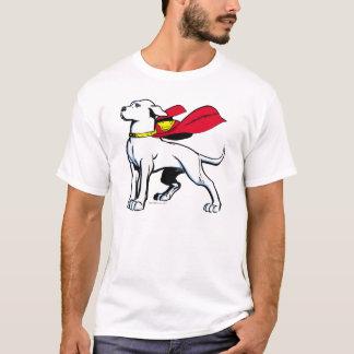 Superdog Krypto Playera