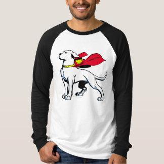 Superdog Krypto Shirts