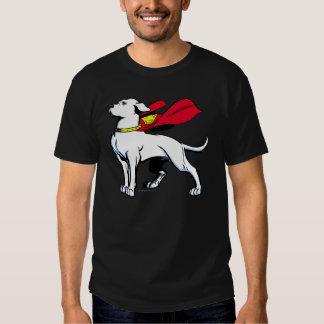 Superdog Krypto Tee Shirt