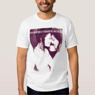 superdopebest tee shirt