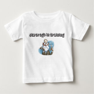 Superego tshirt