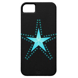 ¡Superestrella! iPhone 5 Case-Mate Carcasa