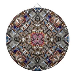 Superficie geométrica abstracta