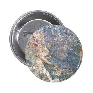Superficie rocosa pin redondo 5 cm