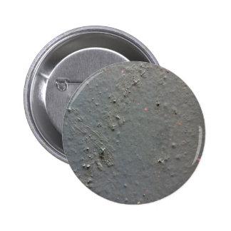 Superficie rugosa texturizada gris con efecto del pin