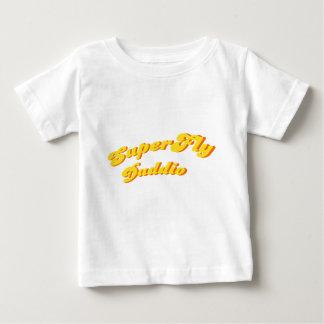 SuperFly Daddio Tee Shirt