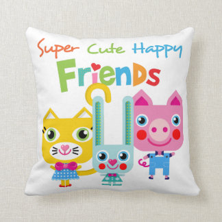 superfriends.png almohadas
