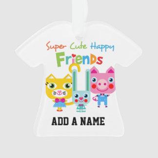 superfriends.png ornament