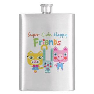 superfriends.png petaca