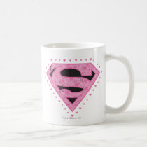 supergirl, black, pink, super girl, kara, zor-el, matrix, linda danvers, cir-el, krypton, kryptonite, metropolis, streaky, streaky the supercat, comet, comet the super-horse, team, heroes, dc comics, dc comic, comics, comic, comic book, comic book hero, comic hero, comic heroes, comic book heroes, dc comic book, dc comic book heroes, dc comic book hero, cartoon art, Mug with custom graphic design