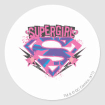 supergirl, super girl, kara, zor-el, matrix, linda danvers, cir-el, krypton, kryptonite, metropolis, streaky, streaky the supercat, comet, comet the super-horse, team, heroes, superman, otto binder, al plastino, action comics, cartoon, adventure comics, cartoon art, Sticker with custom graphic design