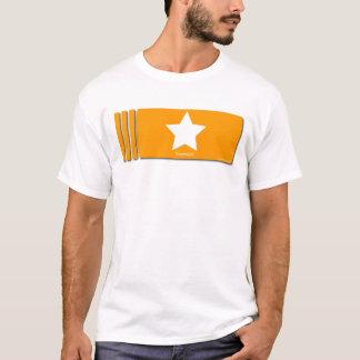 Superguy T-Shirt