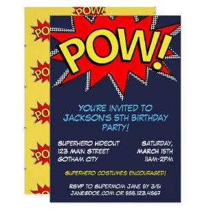 costume party invitations zazzle