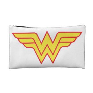 Superhero Cosmetic Bag