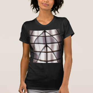Superheroes - Silver Shirt