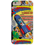 Superhombre #146 funda barely there iPhone 6 plus