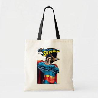 Superhombre #150 noviembre del 99 bolsa tela barata