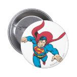 Superhombre 19 pins