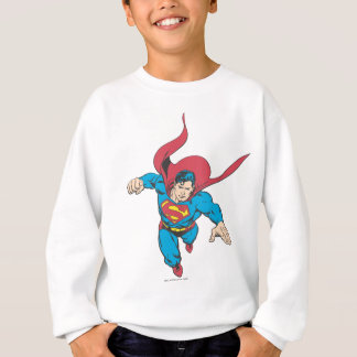 Superhombre 19 remera