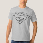 Superhombre 24 camisas