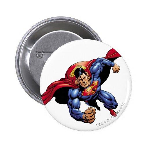 Superhombre 31 pin