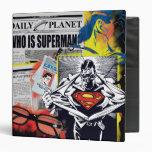 Superhombre 41