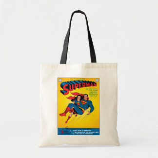 Superhombre #57 bolsas de mano