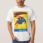 Superhombre #57 playera