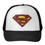 Superhombre 67 gorro