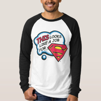 Superhombre 74 poleras